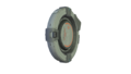Harmonic Device Side AW.png