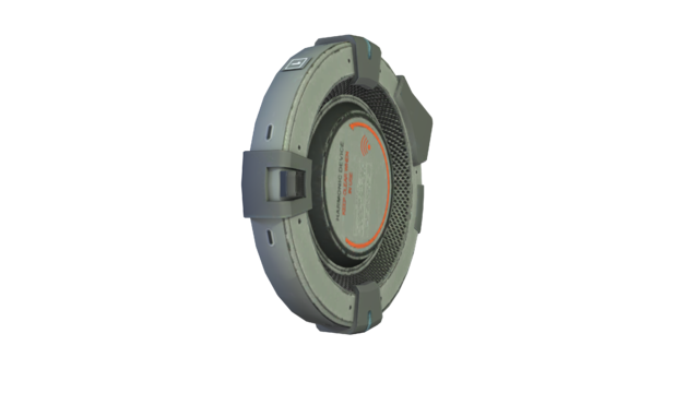 File:Harmonic Device Side AW.png