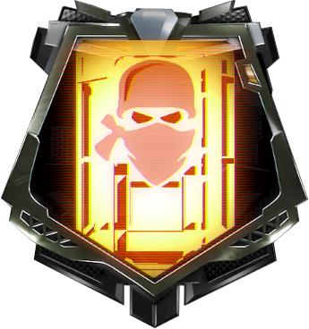 File:Hijacker Medal BO3.png