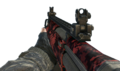KSG 12 Red MW3.png