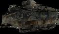 M113 Destroyed BOII.png