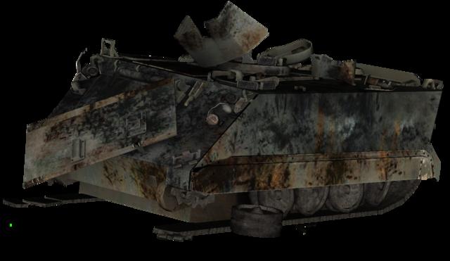 File:M113 Destroyed BOII.png