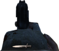 M1911 ADS CODBOZ.png