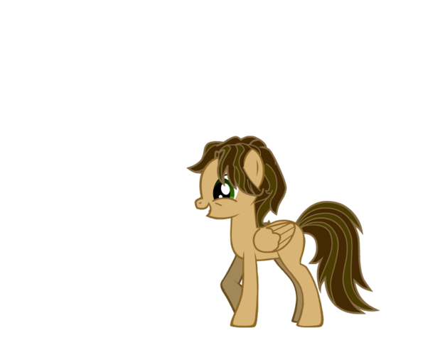 File:MyPony.png