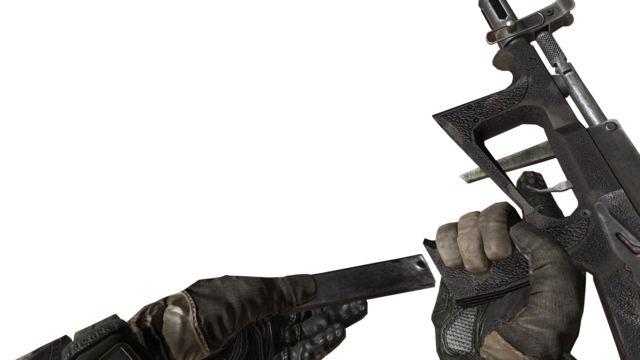 File:PP2000 Reloading MW2.png