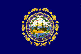File:Personal RoachTheIntelCollector Flag of New Hampshire.jpg