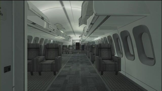File:Plane Seating Terminal MW3.jpg