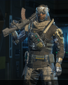 Prophet Sight outfit BO3.png