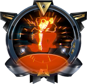 File:Red Zone Medal BO3.png