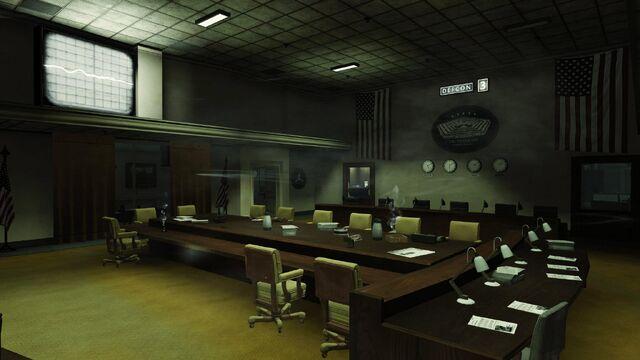 File:Black Ops Five Conference room.jpg