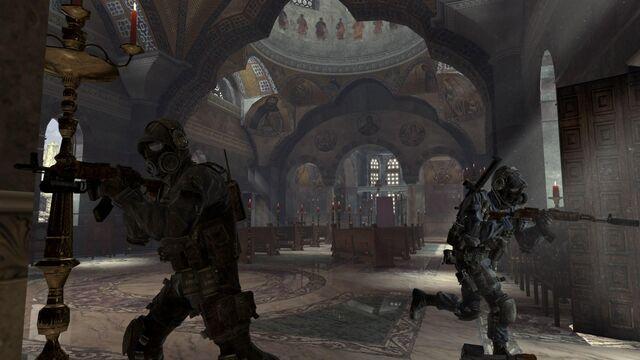 File:Church Interior Sanctuary MW3.jpg