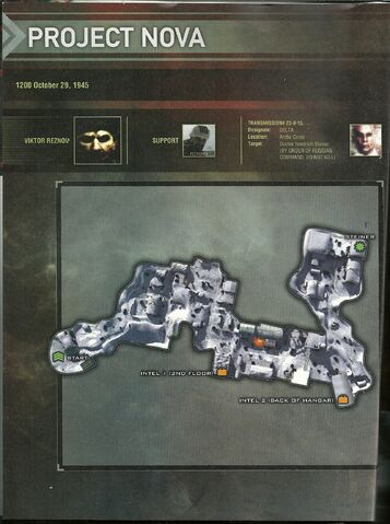 File:CoD-BO Prestige Guide Mission8 Page 1.jpg