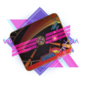 Insert Coin trophy icon CoDIW.png