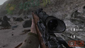 Kar98k Scoped BRO.png