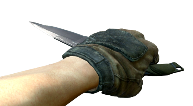 File:Knife CoDO.png