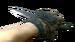 Knife CoDO