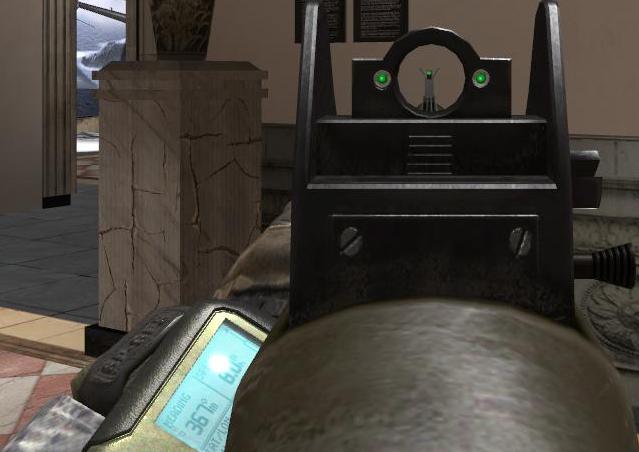 File:M1014 Iron Sights MW2.png