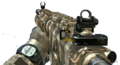 M4A1 Snake MW3.png
