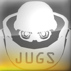 File:MW2 Juggernaut stylised.png