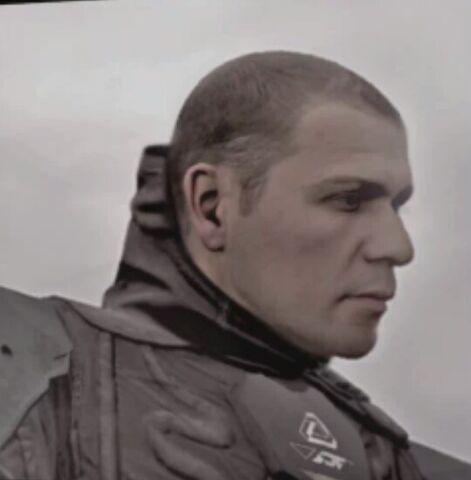 File:Serozh Sarkisyan Most-Wanted profile IW.jpg
