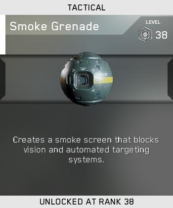 File:Smoke Grenade Unlock Card IW.png