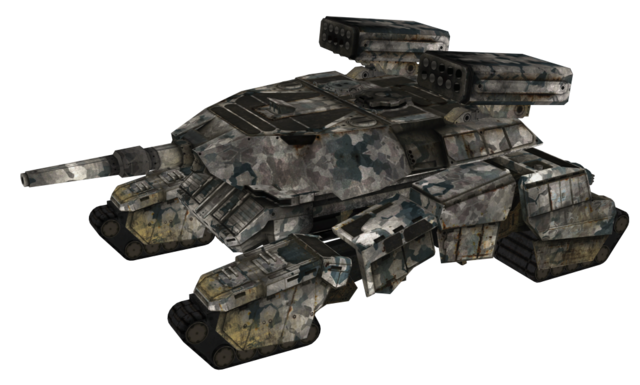 File:Titan model AW.png