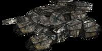 T-600 Titan