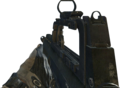 Type 95 Red Dot Sight MW3.png