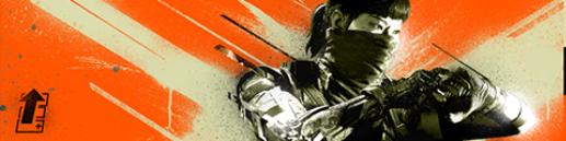 File:Combat Focus calling card BO3.png