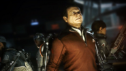 Game Over, Man! XBOX One Achievement Image AW
