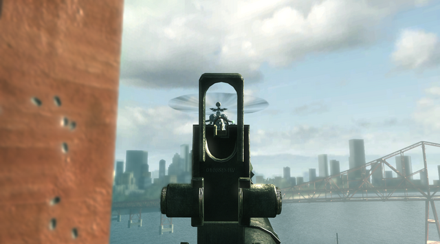 File:Helicopter Takedown Suspension MW2.png