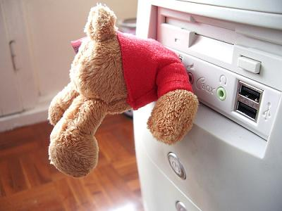 File:Infected32 Teddy Bear in a computer.jpg