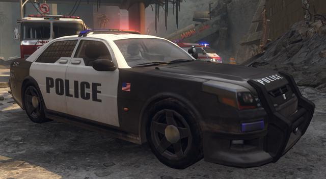 File:LAPD Squad Car BOII.png