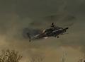 Mi-24 shot down Wolverines! MW2.png
