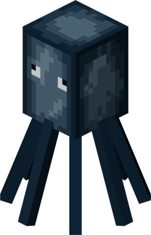 File:Minecraft Squid.png