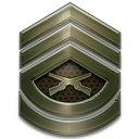 File:Rank 6 multiplayer icon BOII.png