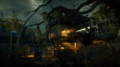Zetsubou No Shima Screenshot 5 BO3.png