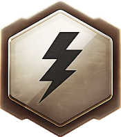 File:Depot Credit Icon MWR.png