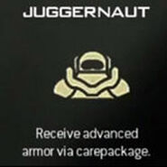 Juggernaut unused icon MW3