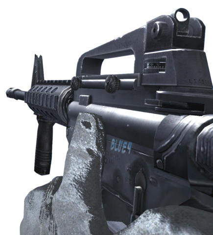 File:M4A1 Cocking CoD4.png
