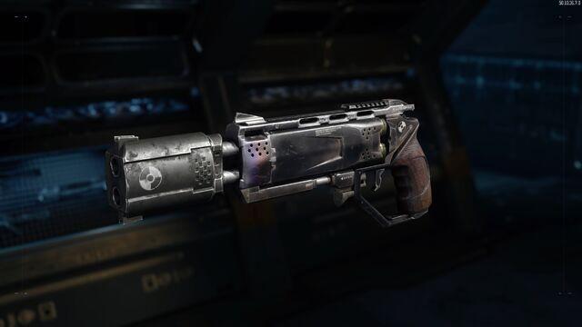 File:Marshal 16 Gunsmith model Silencer BO3.jpg