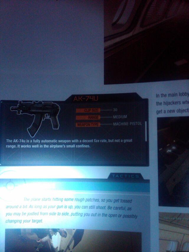 File:Personal Xamthos AK 74 U Machine Pistol.jpg