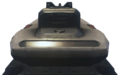 Tac-19 iron sights AW.png