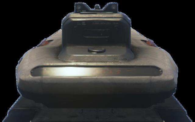 File:Tac-19 iron sights AW.png