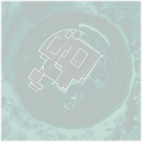 File:The Gulag minimap 1 MW2.png