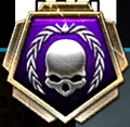 Afterlife Medal CoDO.png