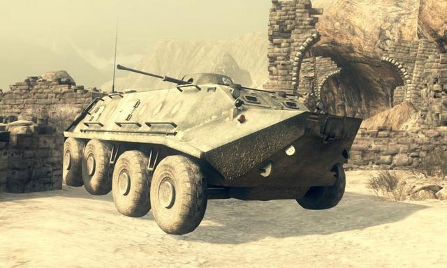 File:BTR-60 Afghanistan BOII.png