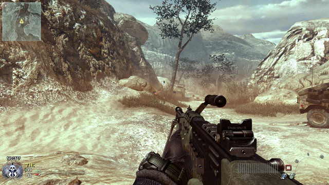 File:Extended Mags HUD overlap MW2.png