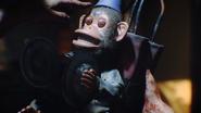 Monkey Bomb BO3