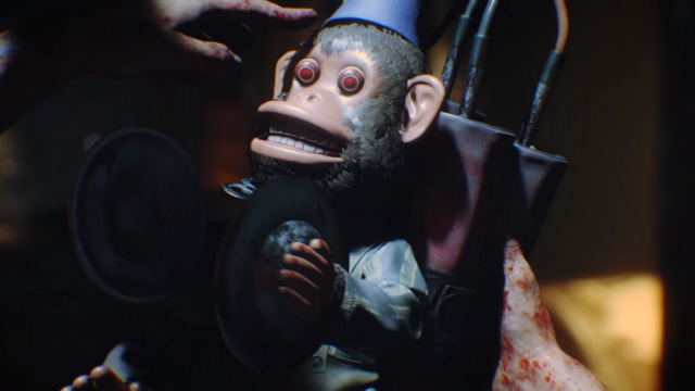 File:Monkey Bomb BO3.png